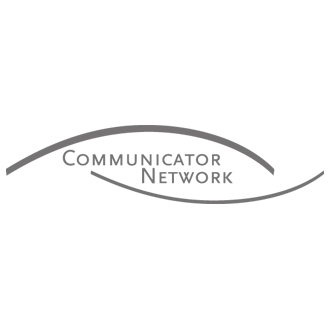 Communicator Network